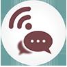 On Premise Wi-Fi SMS